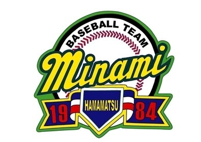 日本リトルシニア全国選抜野球大会(速報)